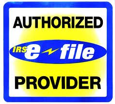 Authorized to file for all 50 states as well as Federal! We will make this easy for you! Just send tax docs and we will process right away without you having to leave your office!
