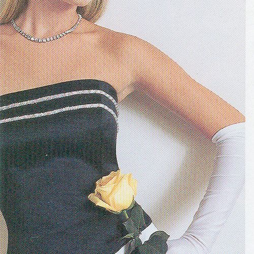 Sophisticated but not expensive dresses for special occasions, whether it's for the mothers of the bride and groom, prom, cruise, or formal event.