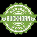 Avatar for Buckhorn General Store & U-haul