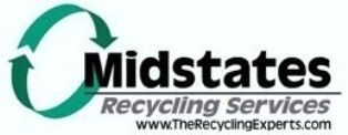 Midstates Recycling Services