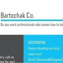 Avatar for Bartochak & Sons