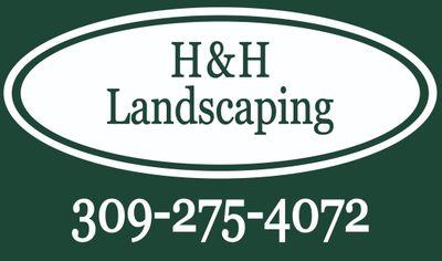 Avatar for H&H Landscaping & Maintenance, Inc