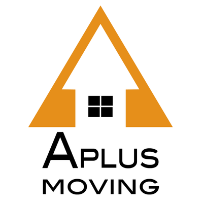 Avatar for APlus Moving Jackson, MI Thumbtack