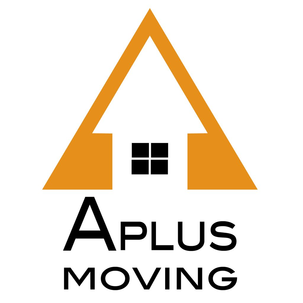 APlus Moving