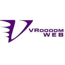 Vroooom Technology