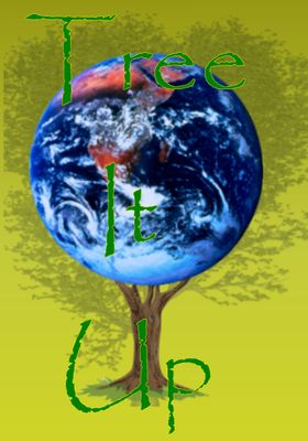 Avatar for Tree It Up - Tree Sales & Landscaping San Antonio, TX Thumbtack