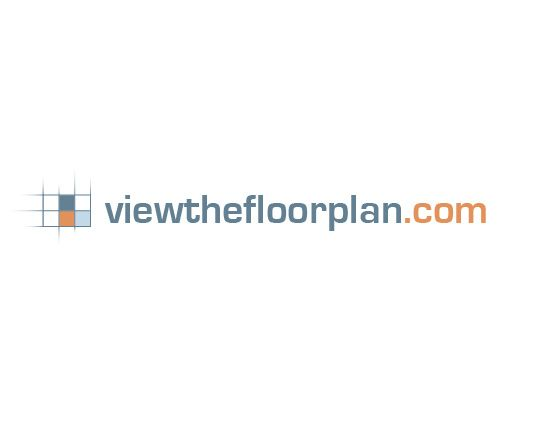Viewthefloorplan