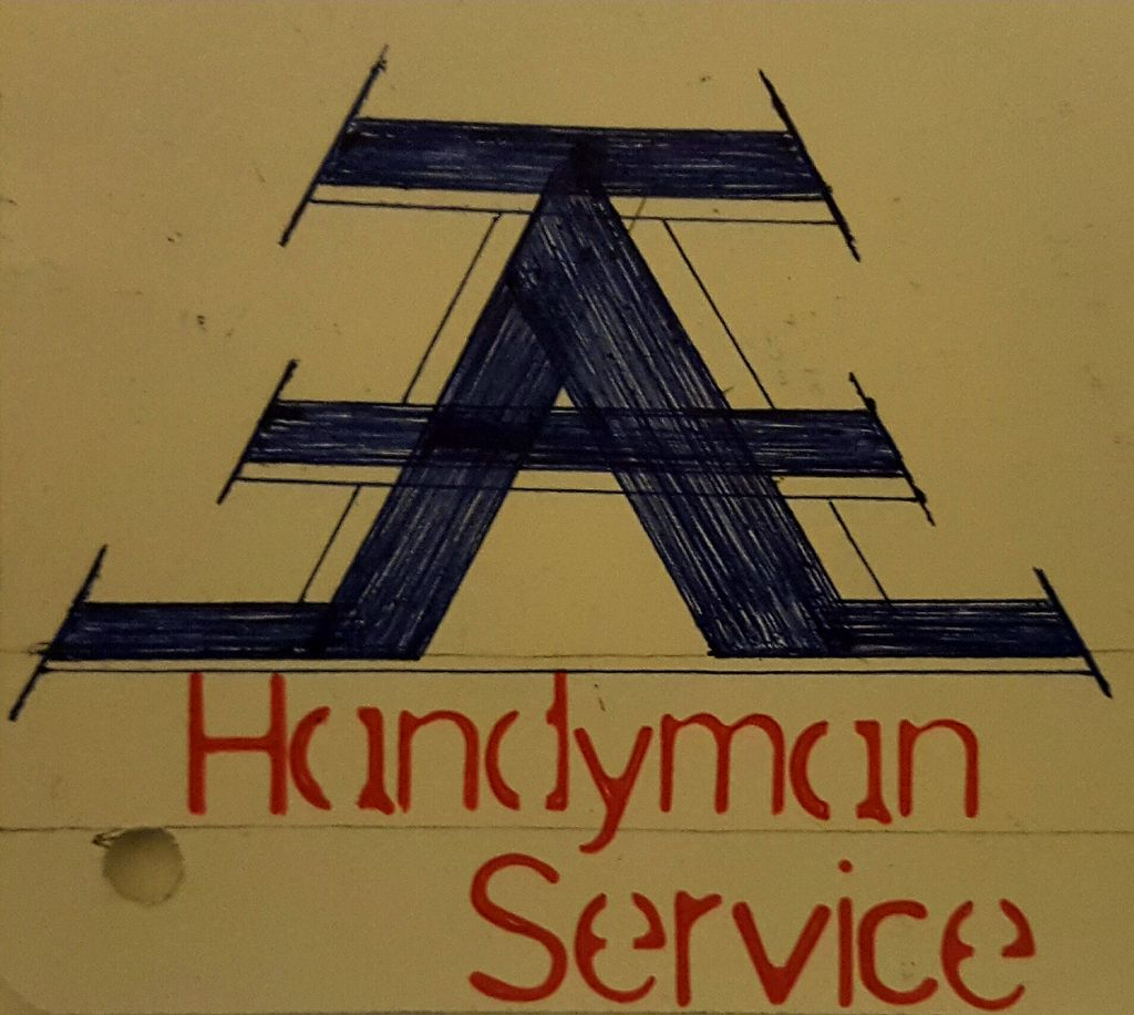 AEAE Handyman Service