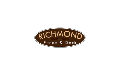 Avatar for Richmond Fence and Deck