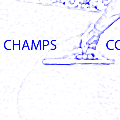 Avatar for Champs Concrete and More