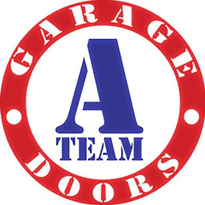 Avatar for A-Team Garage Doors
