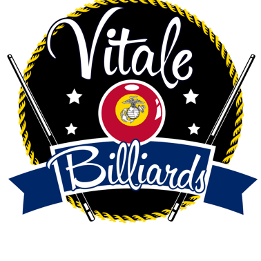 Avatar for Vitale Billiards Loveland, CO Thumbtack