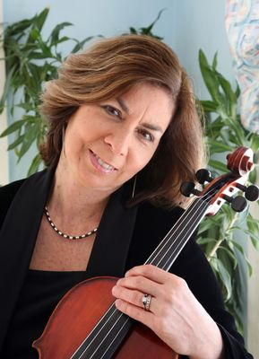 Avatar for Arioso Quartet Chester Heights, PA Thumbtack