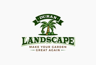 Avatar for Duran Landscape