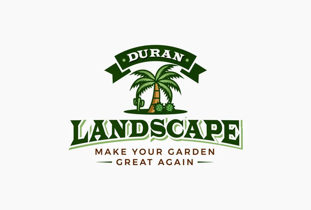 Duranlandscape