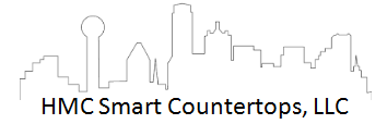 Avatar for HMC Smart Countertops, LLC