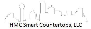 HMC Smart Countertops, LLC