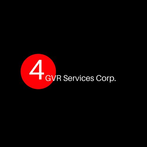 4GVR Services Corp.