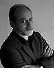 Avatar for John Di Frances Consultant, Keynote Speaker & B...