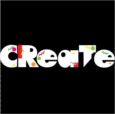 Avatar for Create & Associates