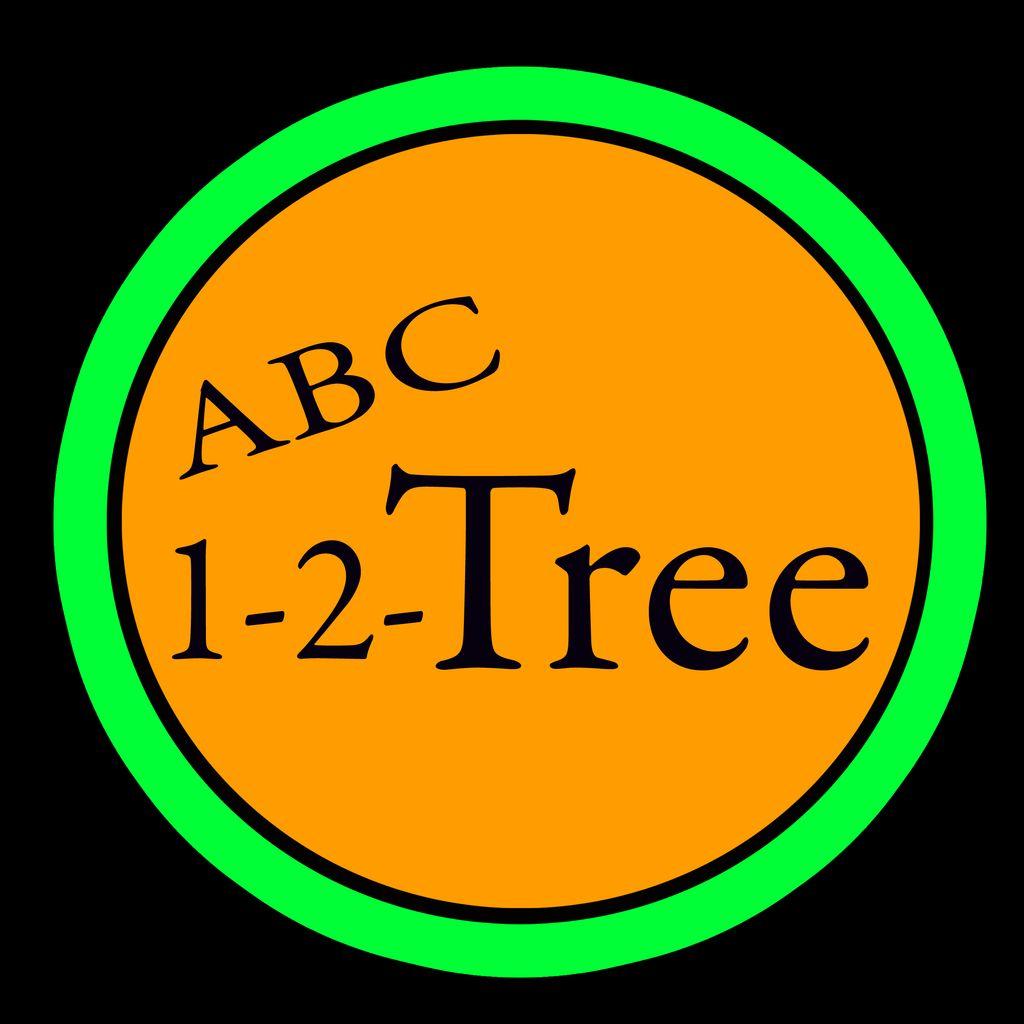 ABC 1-2-Tree, Inc.