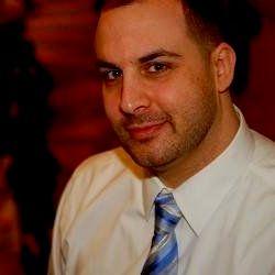 Pashan Movasseghi