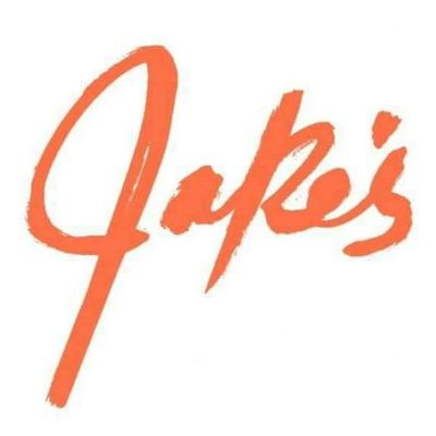 Avatar for Jake's Catering and Concessions Mcconnelsville, OH Thumbtack