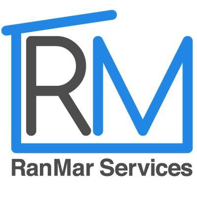 Avatar for RanMar Services Inc