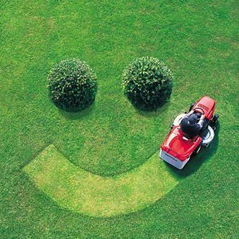 Phillips Lawn Care