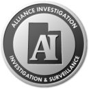 Avatar for Alliance Investigation