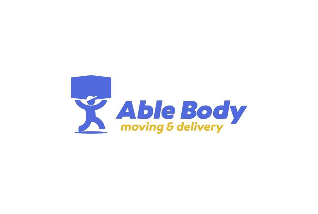 Able Body Moving and Delivery LLC