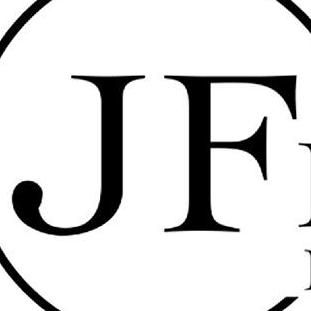 JF Decor