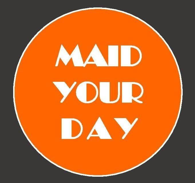 Maid Your Day LLC