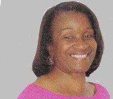Avatar for Help2Grow Christian Life Coaching Stockbridge, GA Thumbtack