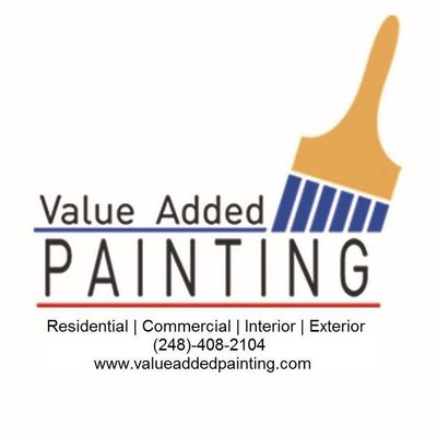 Avatar for Value Added Painting Grosse Pointe, MI Thumbtack