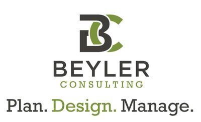 Avatar for Beyler Consulting, LLC Lakewood, WA Thumbtack