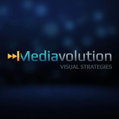 Avatar for Mediavolution Visual Strategies Arlington, VA Thumbtack