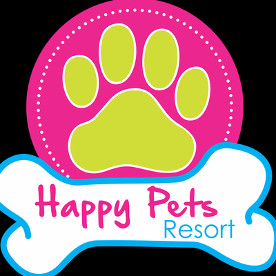 Avatar for happy pets hotel and dog training center