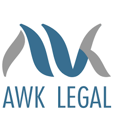 Avatar for AWK Legal
