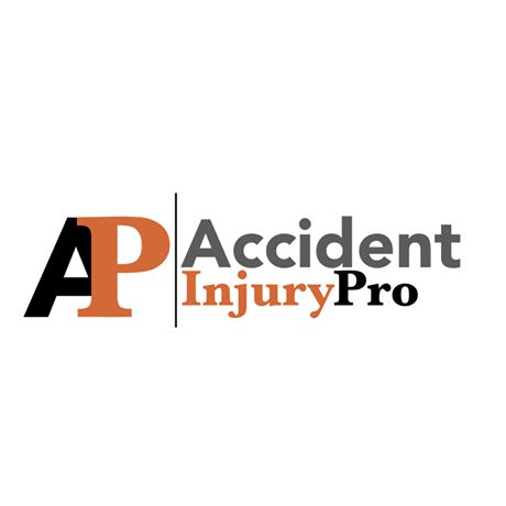 Accident Injury Pro VA