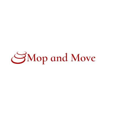 Avatar for Mop And Move Llc Herndon, VA Thumbtack