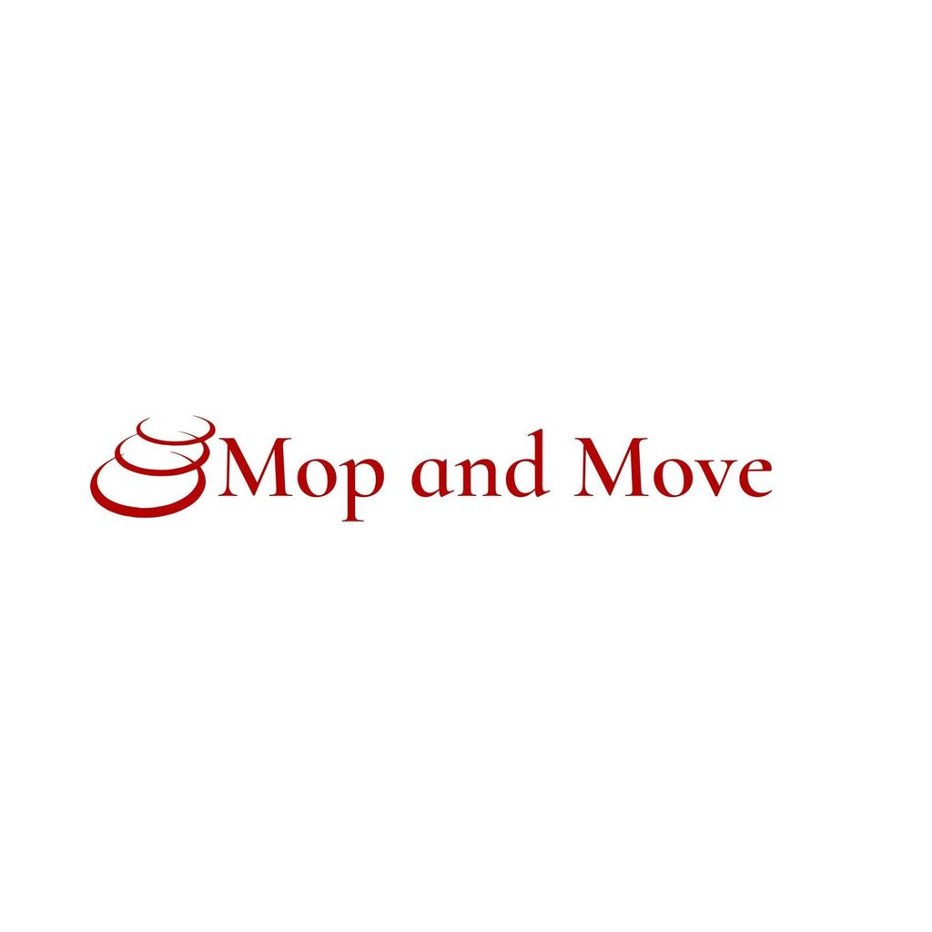 Mop And Move Llc