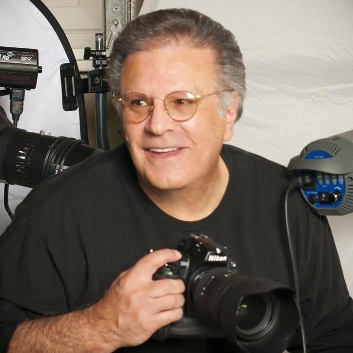 Dan Viescas Studios