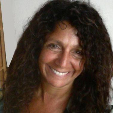 Sally Plone, MA, LMHC