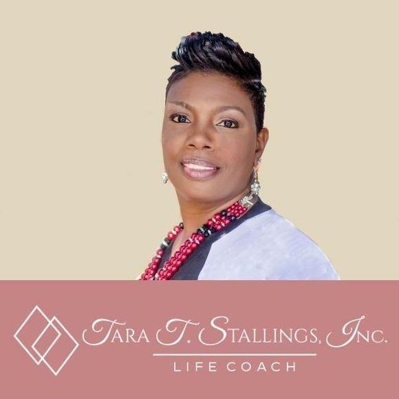 Tara T Stallings Inc