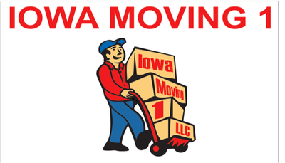 Avatar for Iowa Moving 1 Urbandale, IA Thumbtack