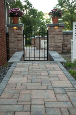 Avatar for Chávez landscaping LLC Annapolis, MD Thumbtack