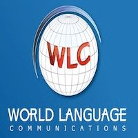 World Language Communications.com is an international translation service provider with clients in countless industries including government, pharmaceutical, energy, banking, telecommunications, media/advertising, automotive and beyond. Such clients range from the US Department of Justice, US Army, FBI, DEA, UCLA Medical Center, Johnson & Johnson, Merck, Pfizer, Honda, AT&T, Ericsson, Nokia, Cingular, Fox, Honda and Volkswagen, Siemens and many others.