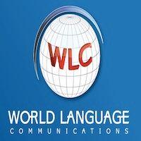 World Language Communications