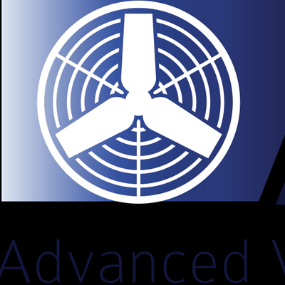 Avatar for Advanced Ventilation Solutions Lincolnton, NC Thumbtack